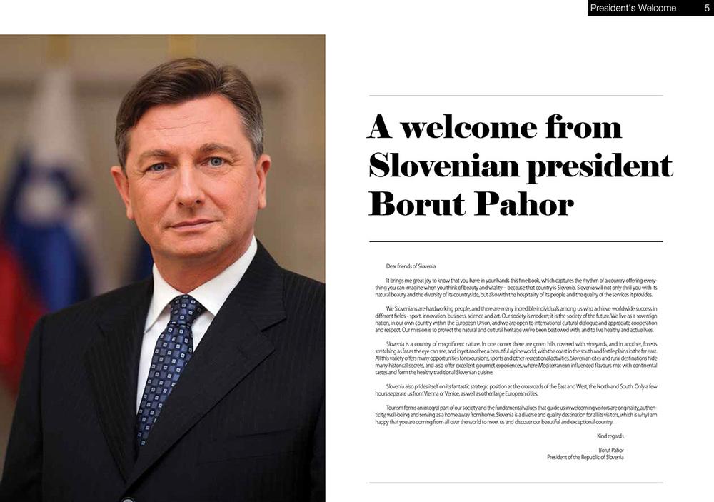 Pahor.jpg