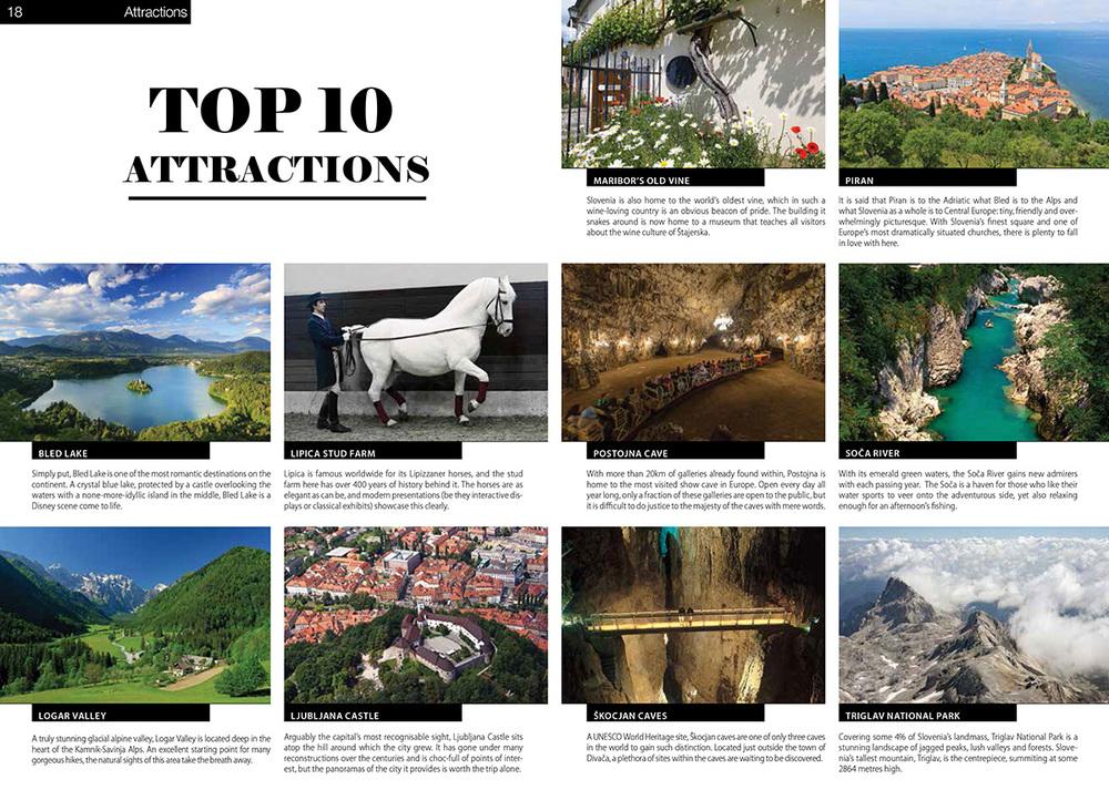 Top 10 Attractions.jpg