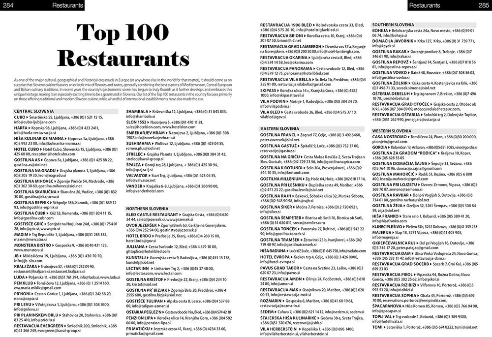 Top 100 Restaurants.jpg
