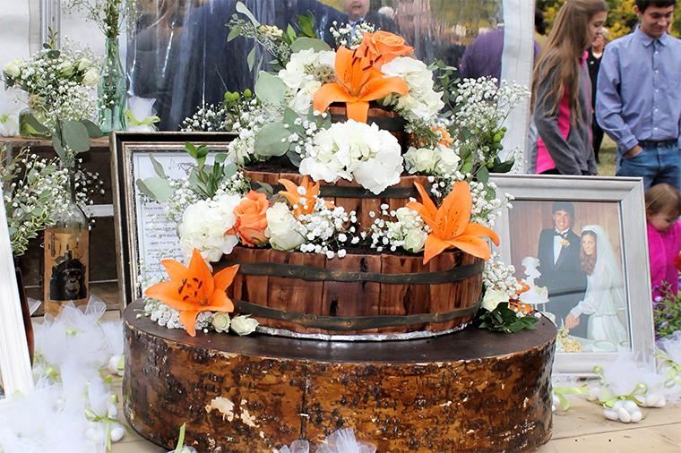 cake_760.jpg