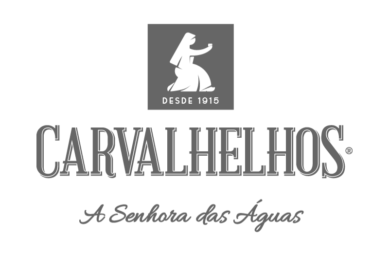carvalhelhos2.png