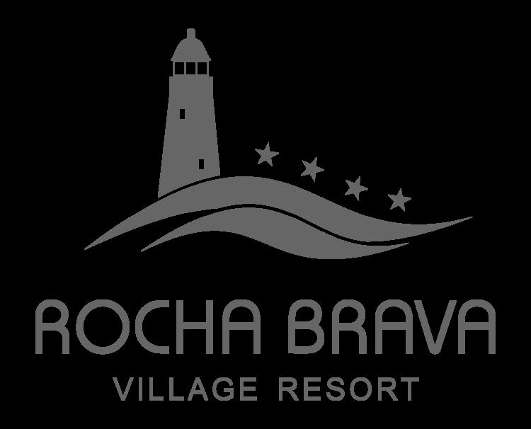 Rocha Brava2.png