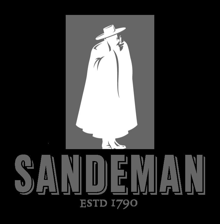sandeman2.png