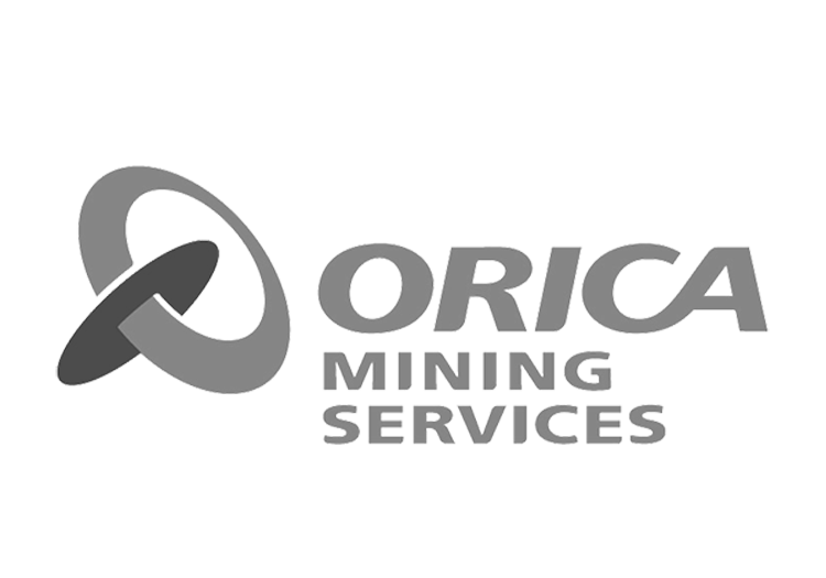 orica2.png