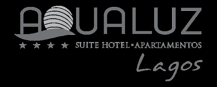 aqualuz2.png