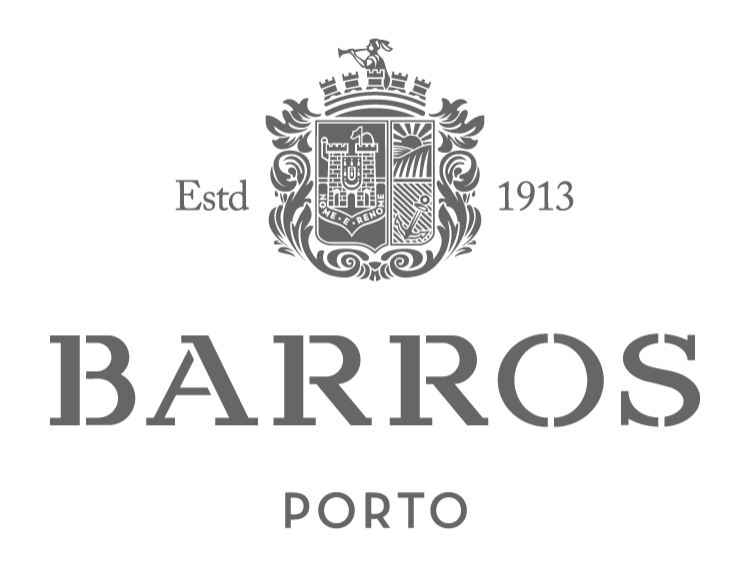 Barros2.png