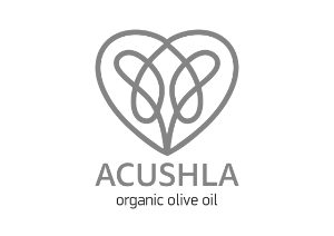 acushla.png