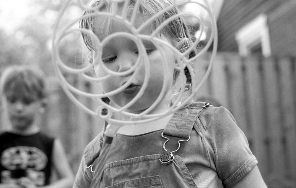 BabyBlueFilm-4.jpg