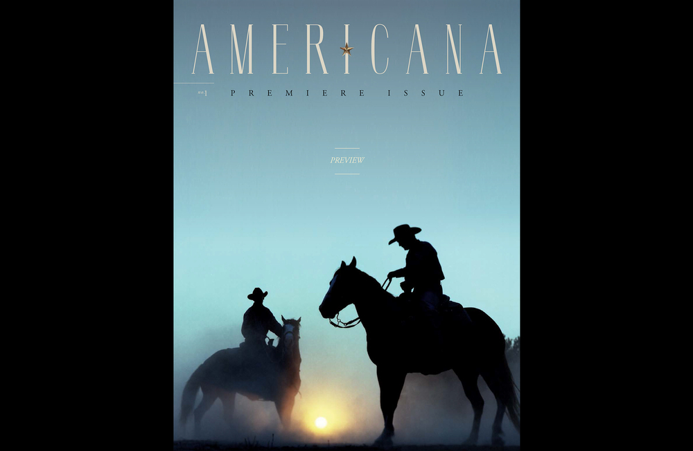 FIN_AmericanaMag1_PREVIEW_E-1 copy.jpg
