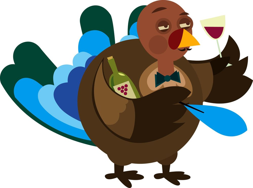 kissclipart-thanksgiving-drinking-clipart-macy-s-thanksgiving-13a25e7ad63523fa.jpg
