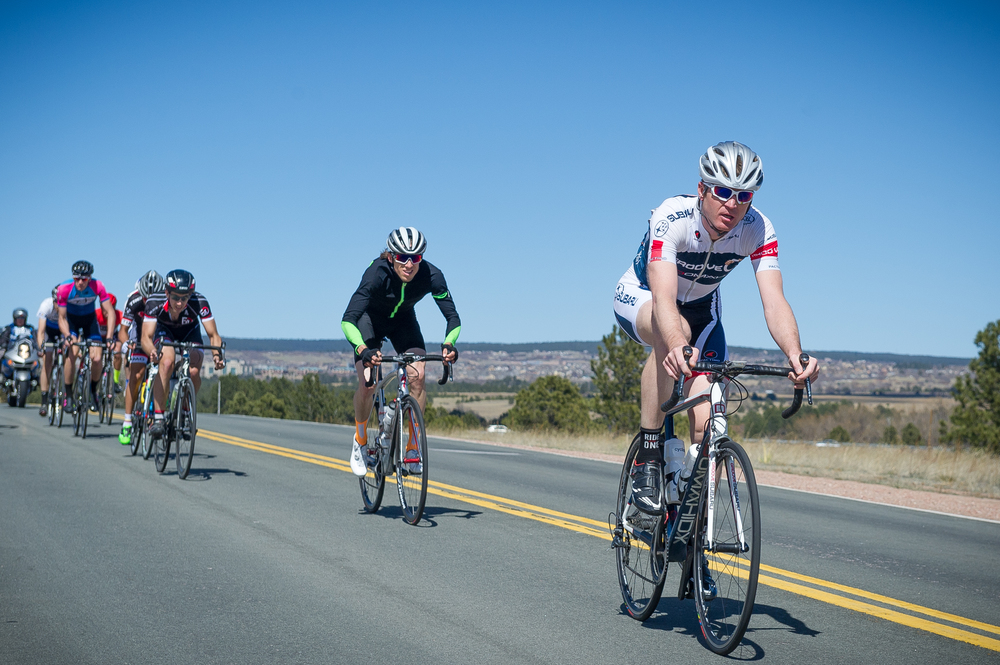 66331158-FRONT_RANGE_CYCLING_CLASSIC_RR-8811.jpg