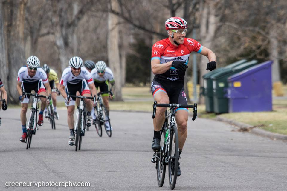 03062016 DU City Park Criterium Photo3.jpg