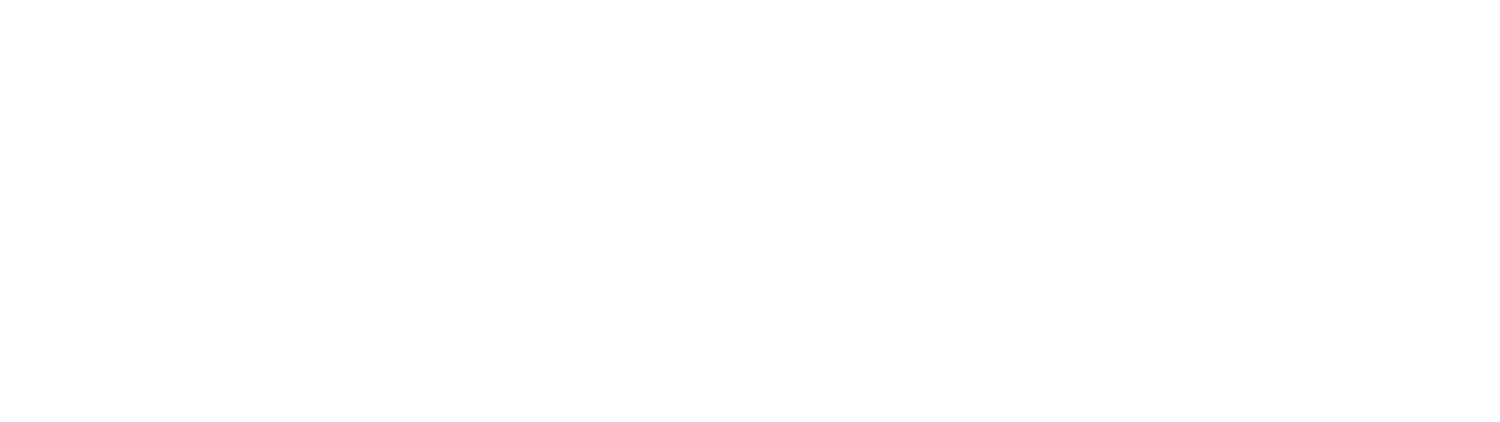Aquilina Strength Training