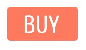 Bild Kaufen Button