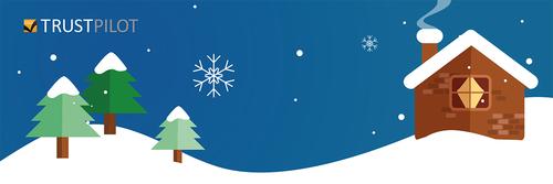 4 wertvolle Tipps für ein profitableres Weihnachtsgeschäft mit Kundenbewertungen