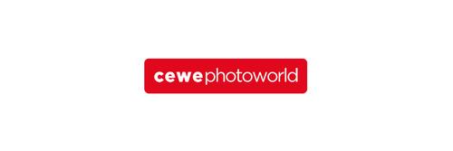 CEWE Fotowelt stellt den Kunden in den Mittelpunkt und steigert seine Conversion