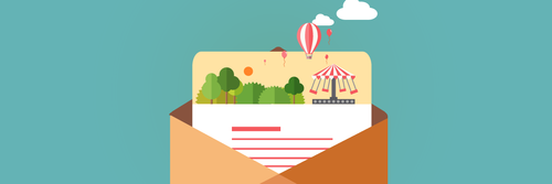 Erfolgreiche Bewertungseinladungen – der Schlüssel zu Ihrer Bewertungssammlung