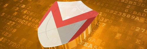 Sicherheits-Update bei Gmail: Ihre Trustpilot-E-Mails kommen an