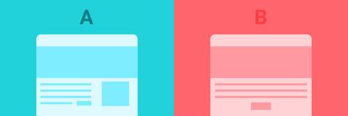 Optimieren Sie die Response-Rate Ihrer E-Mails