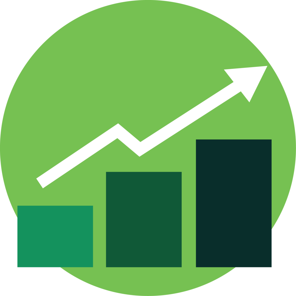 Suchmaschinen-Ranking, ratioform