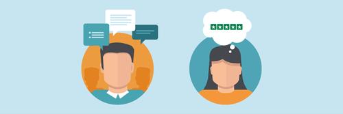 5 Dinge, die Sie beachten sollten, bevor Sie mit Produktbewertungen durchstarten