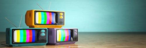 4 Kanäle zum Sammeln von Kundenfeedback, die Sie nicht vernachlässigen sollten