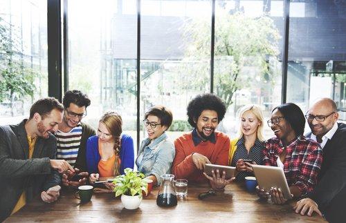 Weshalb E-Commerce-Unternehmen unabhängige Bewertungsportale als Social Proof nutzen sollten