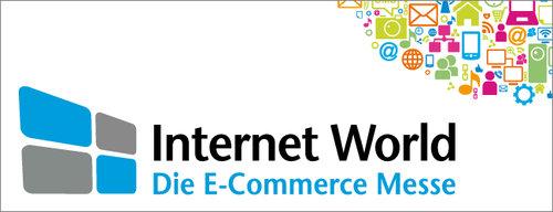 Zukunftsweisende Technologien im Hauptfokus der Internet World 2018