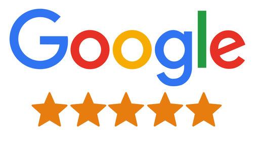 Google zeigt keine Rezensionserweiterungen mehr an – weshalb Sie sich darüber keine Sorgen machen müssen