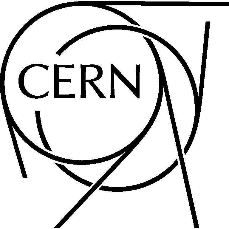CERN-LogoOutline-Black-04.png