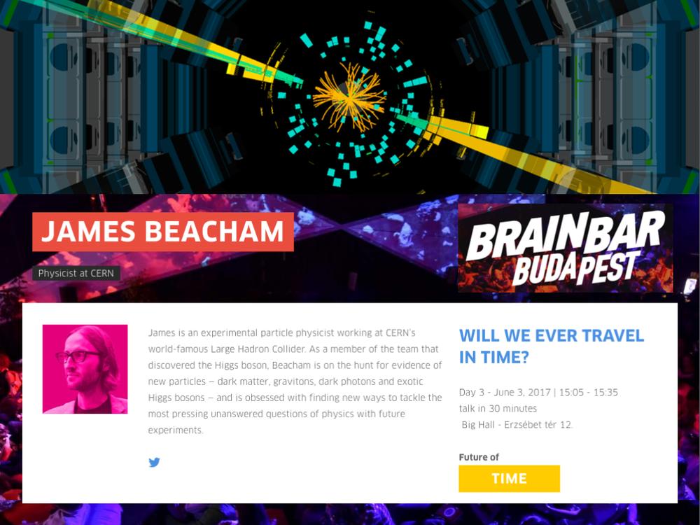 BrainBarBudapest_Beacham_v2.png