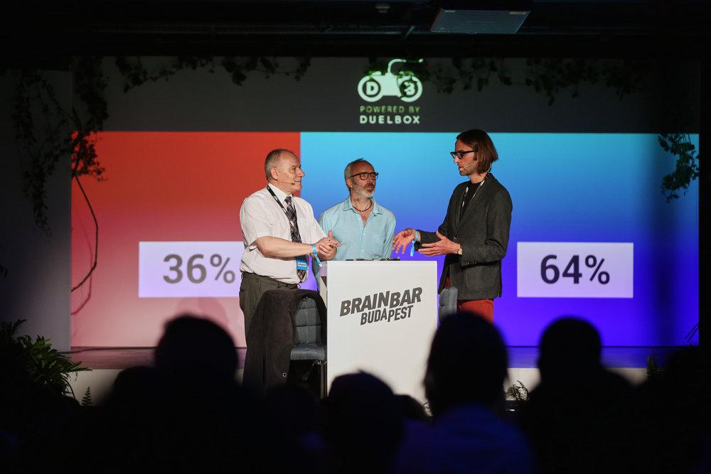 BBB2017_Debate_v1.jpg