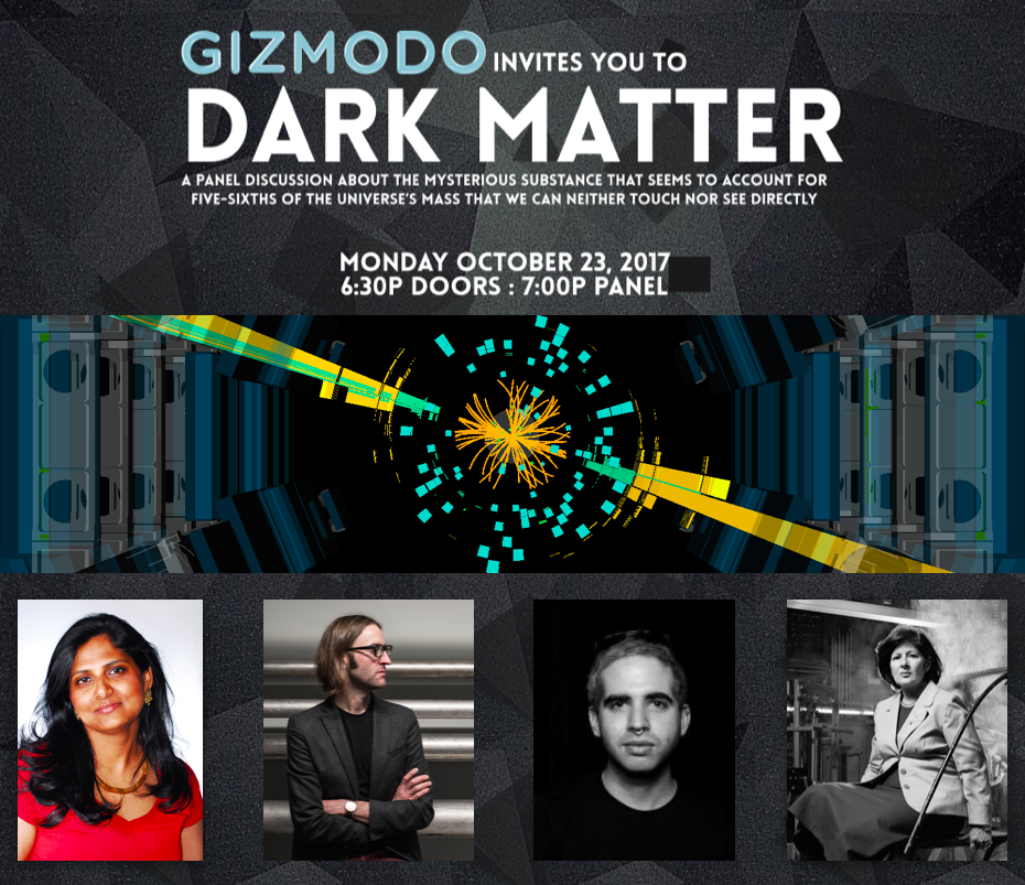 Gizmodo_Dark_Matter_With_Photos_v2_2017Oct23.png
