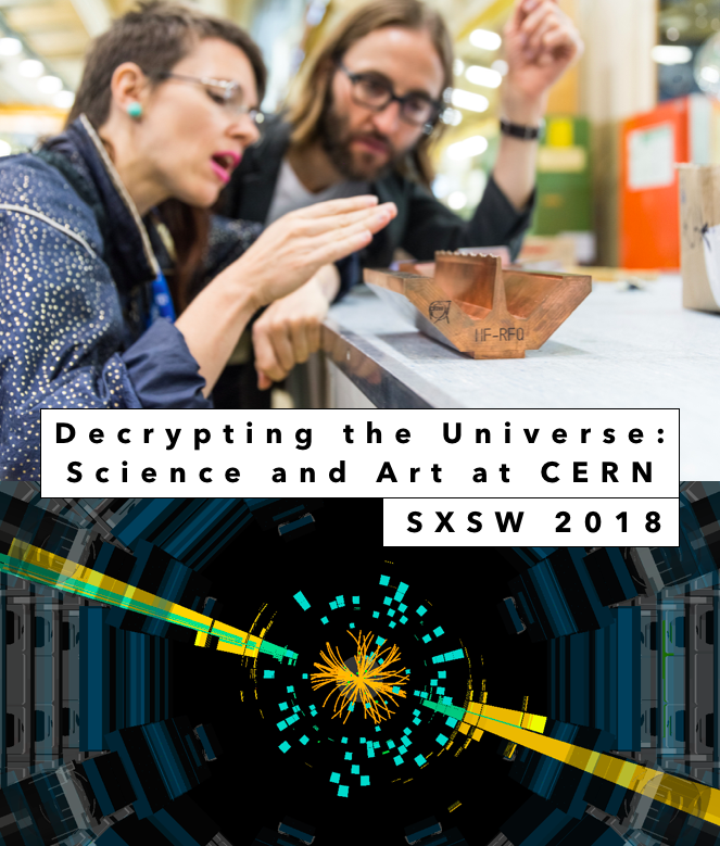 Decrypting_the_Universe_SXSW2018_v2.png