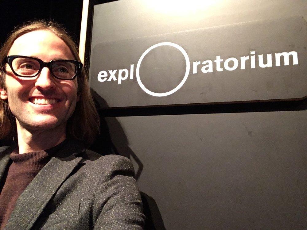 Exploratorium_v2_2018March.JPG