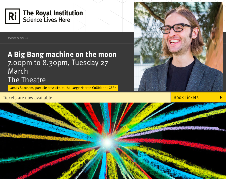 Beacham_London_Royal_Institution_2018March27.png