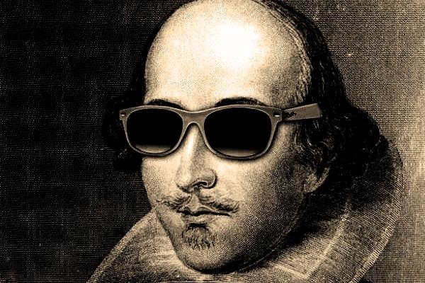 Shakespeareglasses.jpg