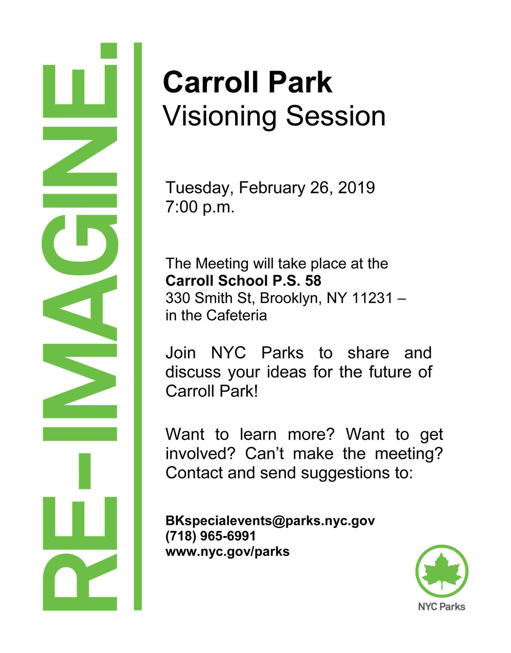 Carroll Park scope meeting flyer 2-26-19 - color-1.jpg