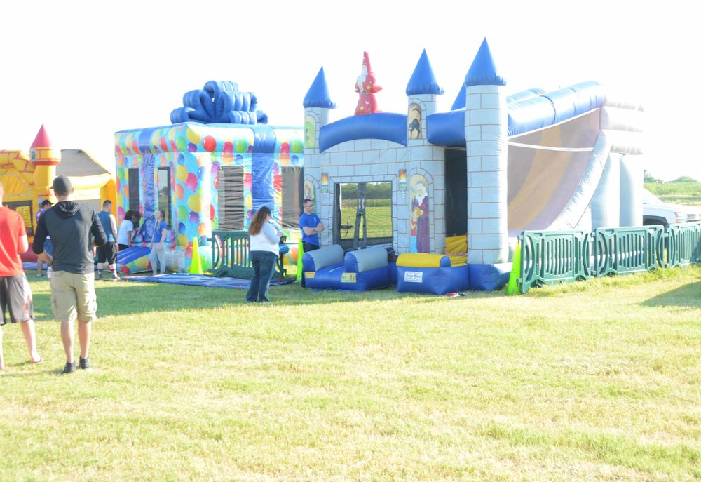 4th of July Bounce Houses.jpg