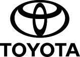 Toyota_159.jpg
