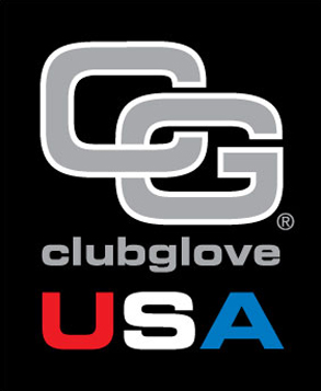 Club Glove.jpg