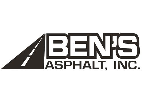 Bens new white BG.jpg