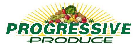 Progressive Produce.png