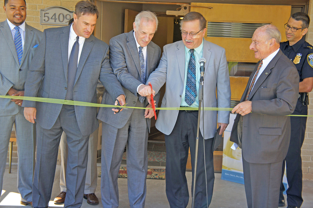 TLS CRC Ribbon Cutting.jpg