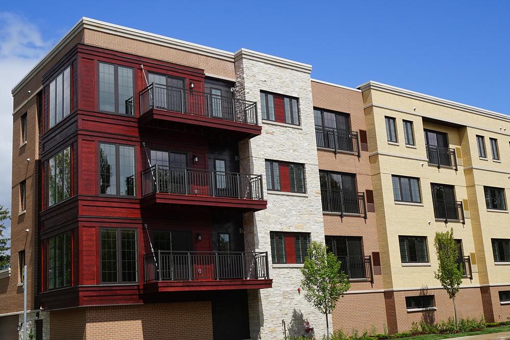 Pasadena CS.jpg