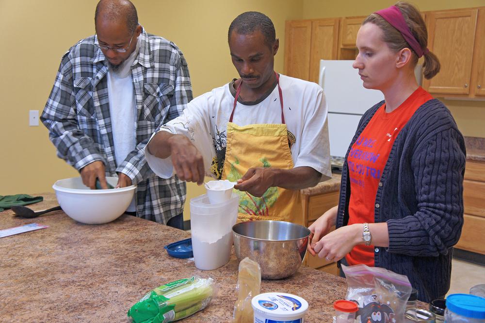 HC Cooking Class.jpg