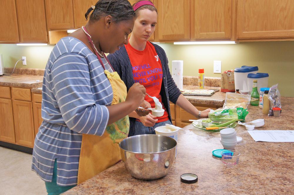 HC Cooking Class3.jpg