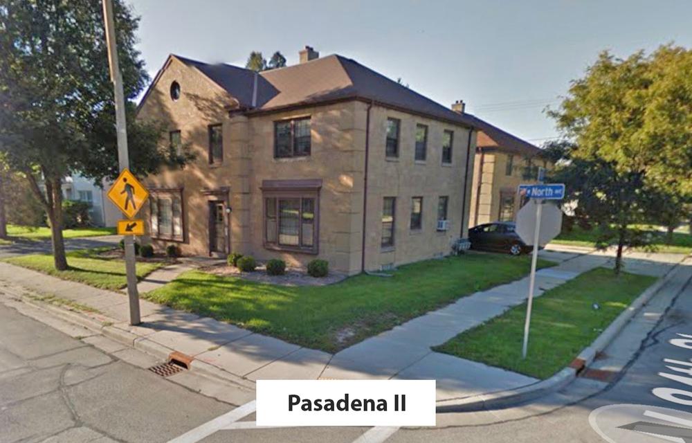 Pasadena II copy.jpg