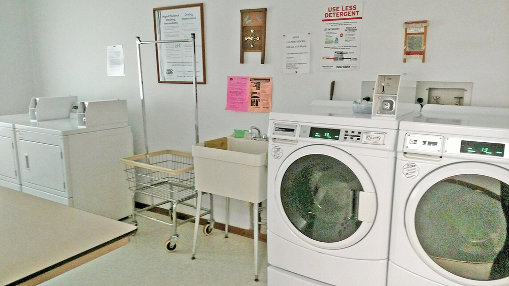 Morningside-Sand Creek laundry.jpg