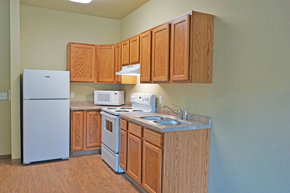 Veterans Manor GB Kitchen.jpg